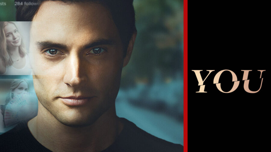 You Season 3 | Latest Updates, Tweets & Speculations