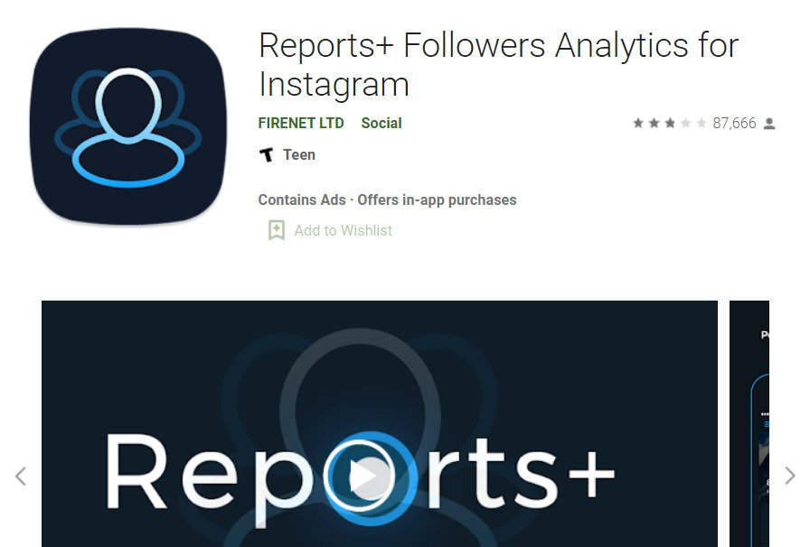 How to Remove Fake Instagram Followers? Best Apps to Use in 2021