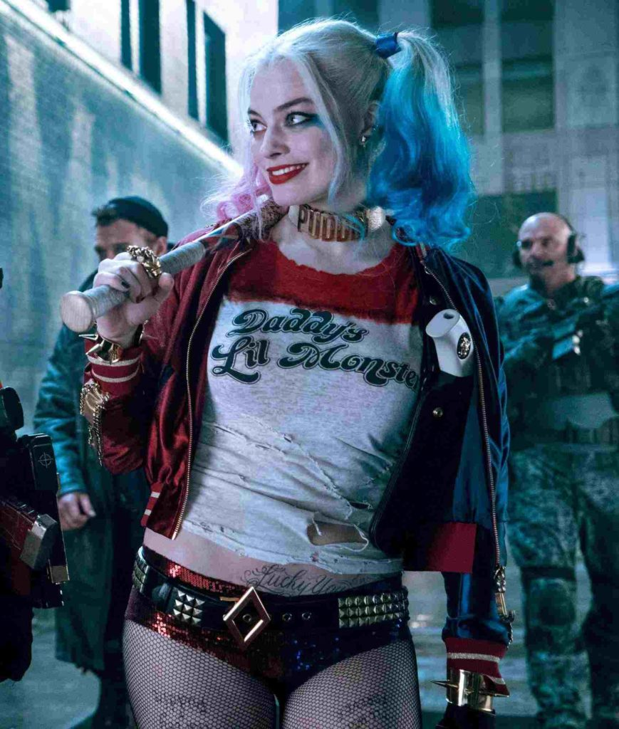 Halloween Pop Culture Costumes For Men & Women | 13 Outfits