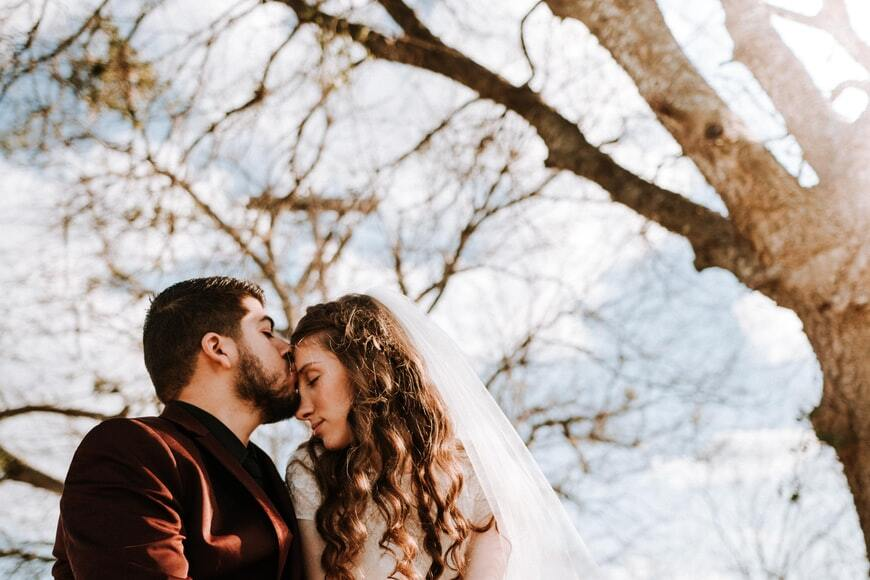 7 Signs Of A Virgo Man In Love With You | Romantic Virgins In Love