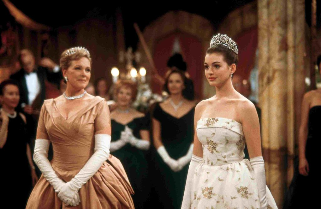 The Princess Diaries 3 Is Taking Us Back To Genovia | Release Date, Cast & More