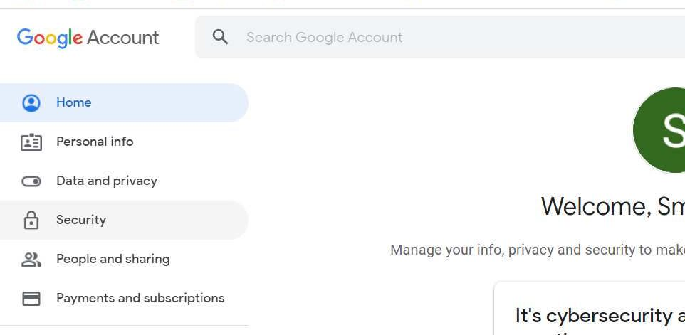 4 Methods On How To Sign Out of One Google Account in 2021