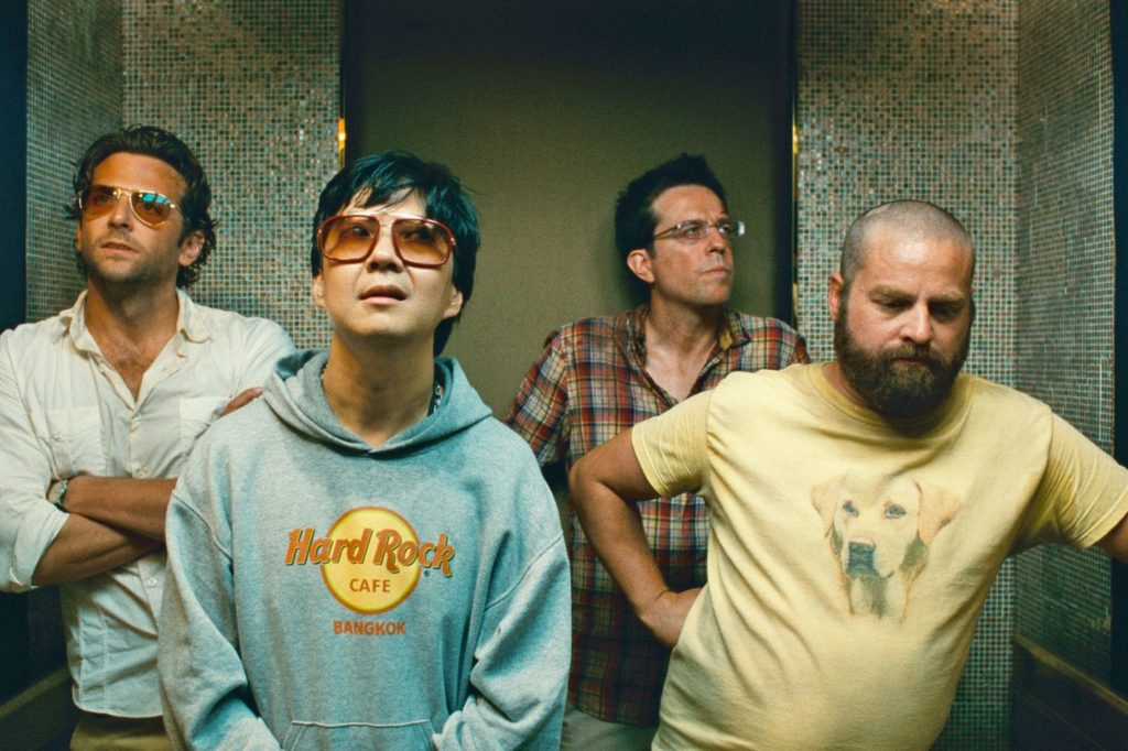 Hangover 4 Release Date | Is It Coming Or Not?