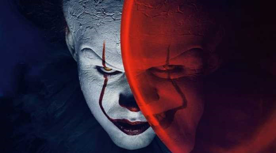 IT Chapter 3.